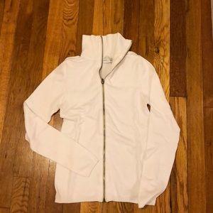 Zara turtleneck sweater size small